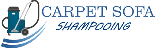 Carpet Sofa Cleaning  Services